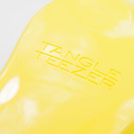 Tangle Teezer Lemon Sherbet