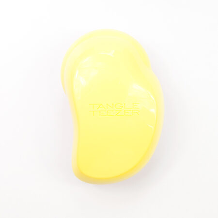 Tangle Teezer Lemon Sherbet
