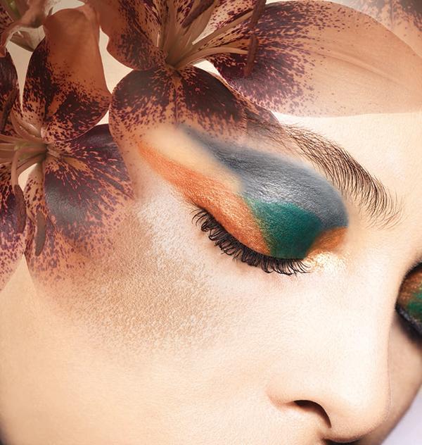 Yves-Rocher-Autumn-Creation_2016