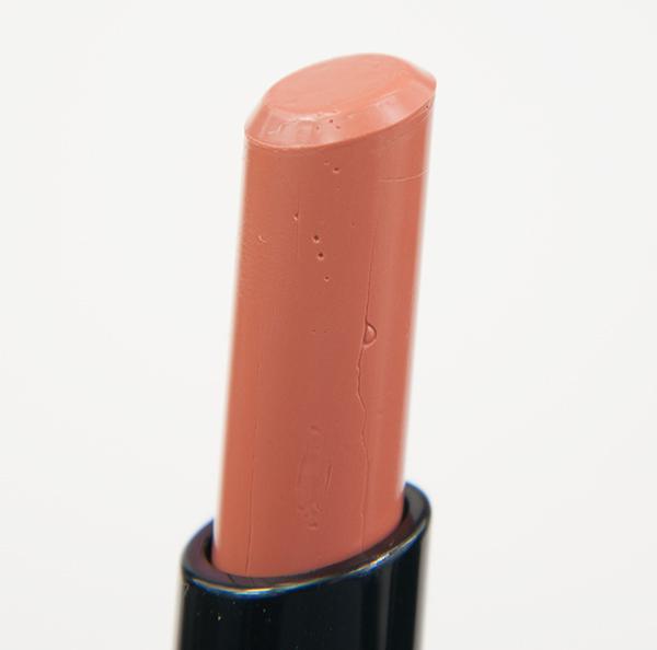pierre-rene-40-cosmo-soft-slim-lipstick