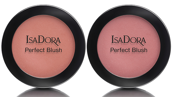 isadora-53-coral-glow-61-cool-pink-perfect-blush