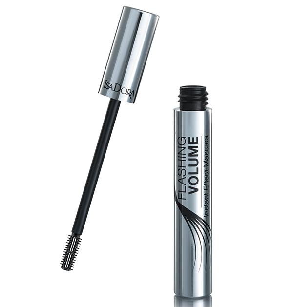 isadora-flashing-volume-mascara