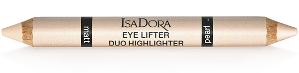 isadora-pearl-matte-eye-lifter-duo-highlighter