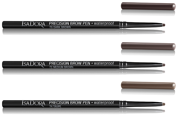 isadora-precision-brow-pen-70-dark-brown-72-medium-brown-74-taupe
