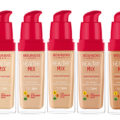 Bourjois-Healthy-Mix-Foundation-2017-New-Formula-New-Shades