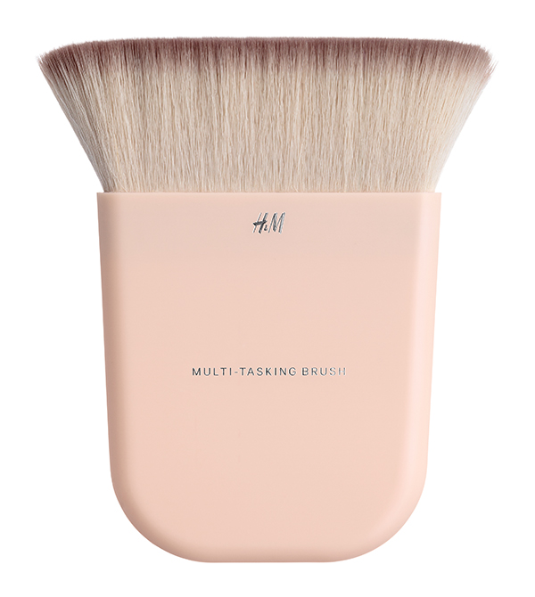 HM Multi Tasking Brush