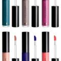 H&M Vivid Lip Laquer