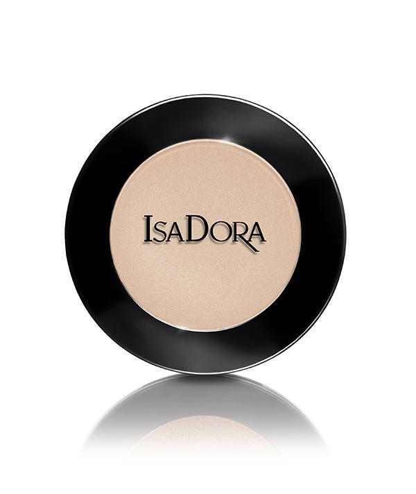 IsaDora 22 Bare Beige Perfect Eyes
