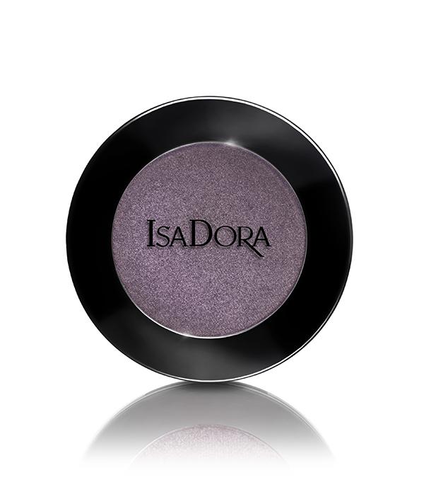 IsaDora 32 Majestic Mauve Perfect Eyes