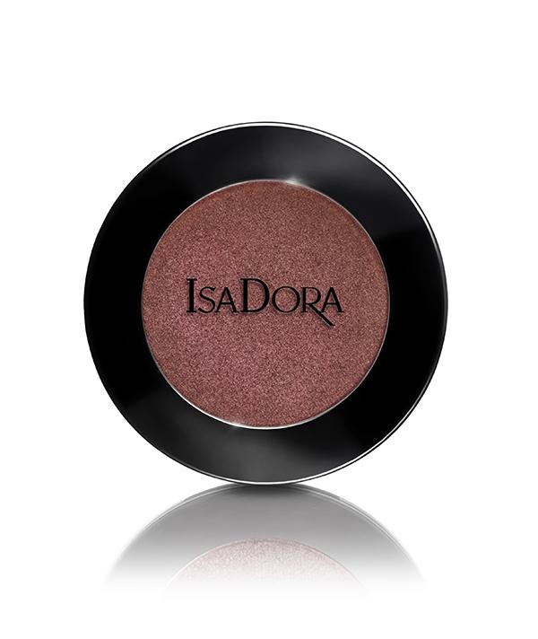 IsaDora 38 Bohemian Perfect Eyes
