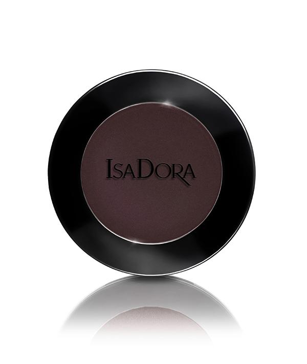 IsaDora 42 Espresso Perfect Eyes