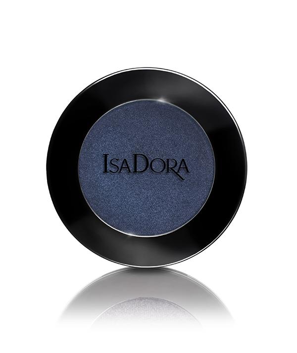 IsaDora 46 Blue Denim Perfect Eyes
