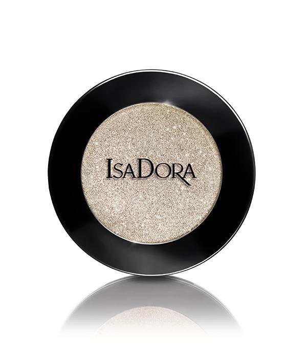 IsaDora Perfect Eyes 20 Glossy Diamonds