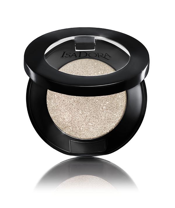 IsaDora Perfect Eyes 20 Glossy Diamonds001