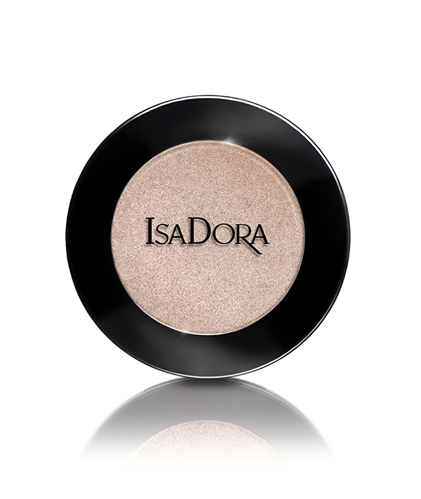 IsaDora Perfect Eyes 24 Champagne