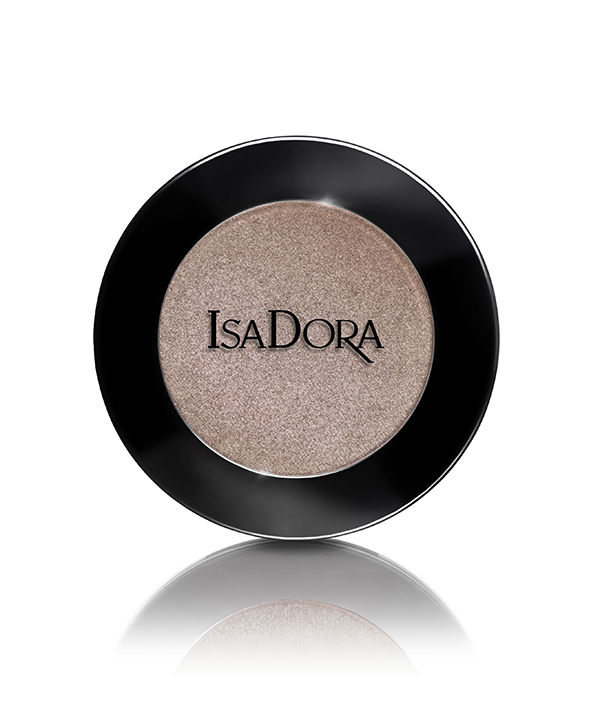 IsaDora Perfect Eyes 26 Cashmere