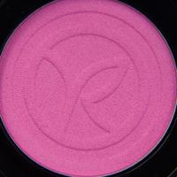 Yves Rocher Rose tulipe nacré Pink Eyeshadow