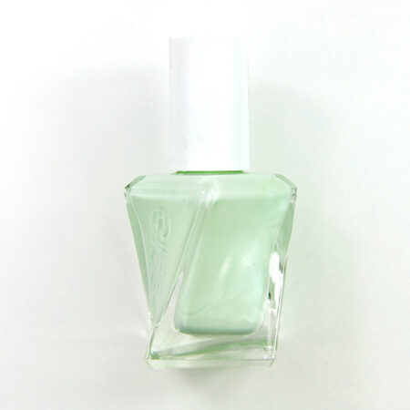 Essie Zip Me Up Gel Couture