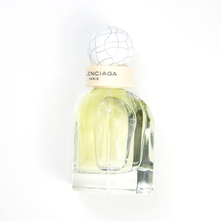 Balenciaga Paris Eau de Parfum Flacon