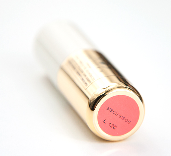 H&M Bisou Bisou Cream Lip Colour Lipstick