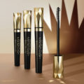 Max Factor Masterpiece Lash Crown Mascara