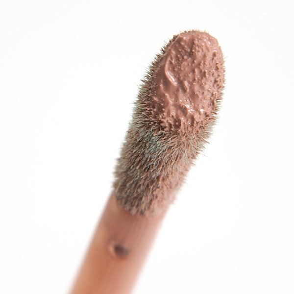 More from @wetnwildbeauty - A raw potato shares its colors with 'Nudie Patootie' Catsuit Matte Lipstick  #wetnwildmakeup #wetnwildbeauty #catsuitliquidlipstick #wetnwild @wetnwildsverige