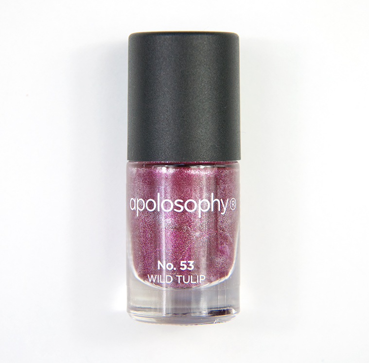Apolosophy-Wild-Tulip-53-Nail-Polish