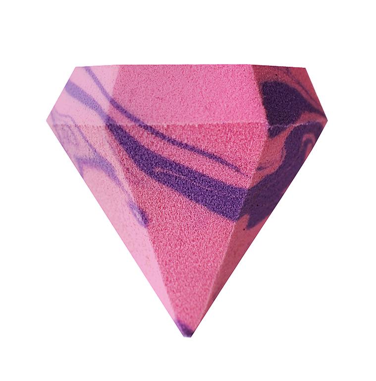 Real Techniques Brush Crush Diamond Spong