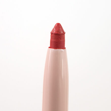 Maybelline x Gigi Hadid Lani Color Sensational Lip Pencil GG27