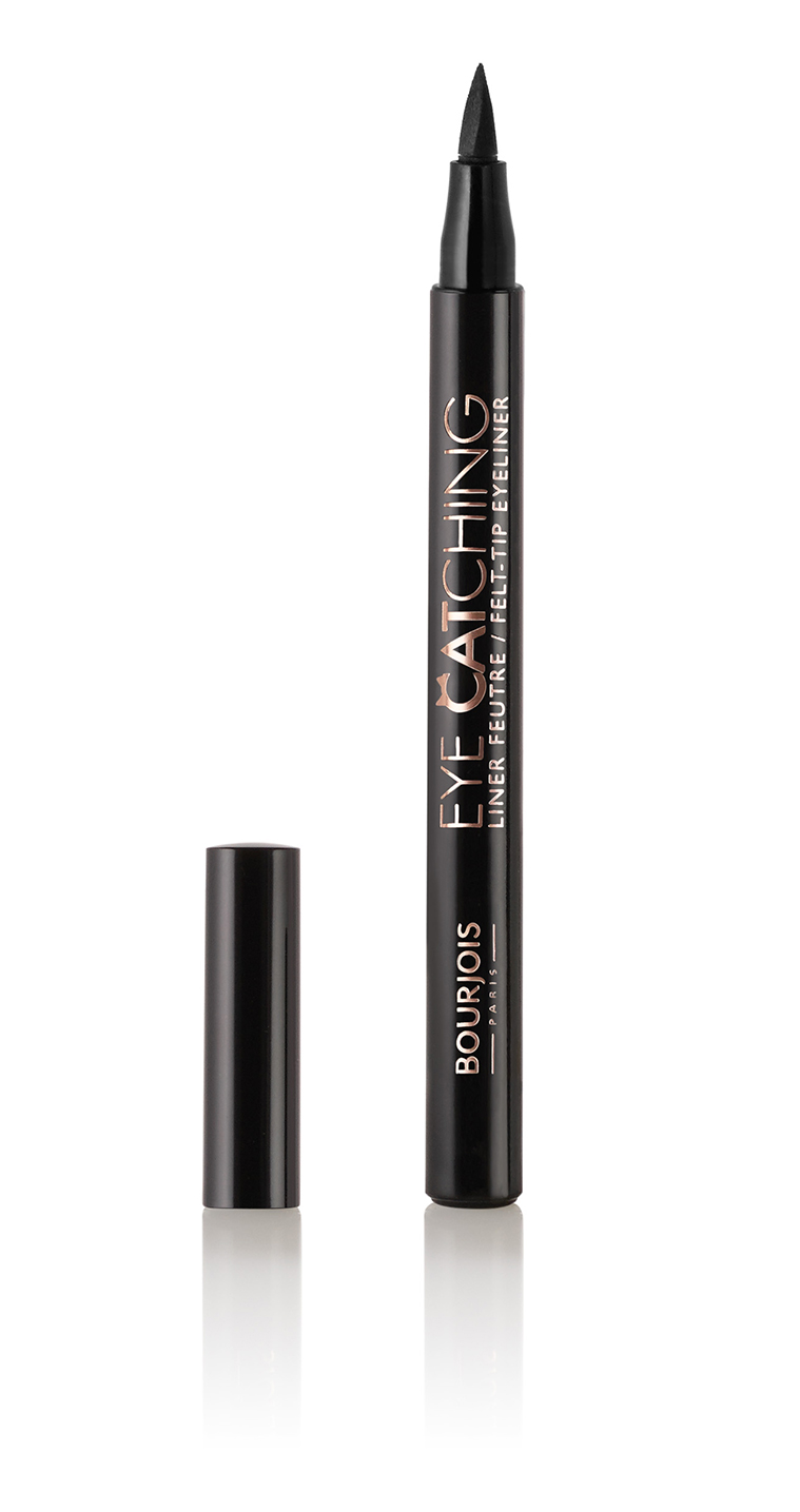 Bourjois Eye Catching Liner