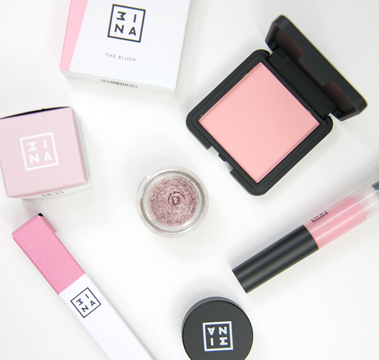 3ina-the-eye-gloss-the-blush-the-cream-eyeshadow-pink-pinks