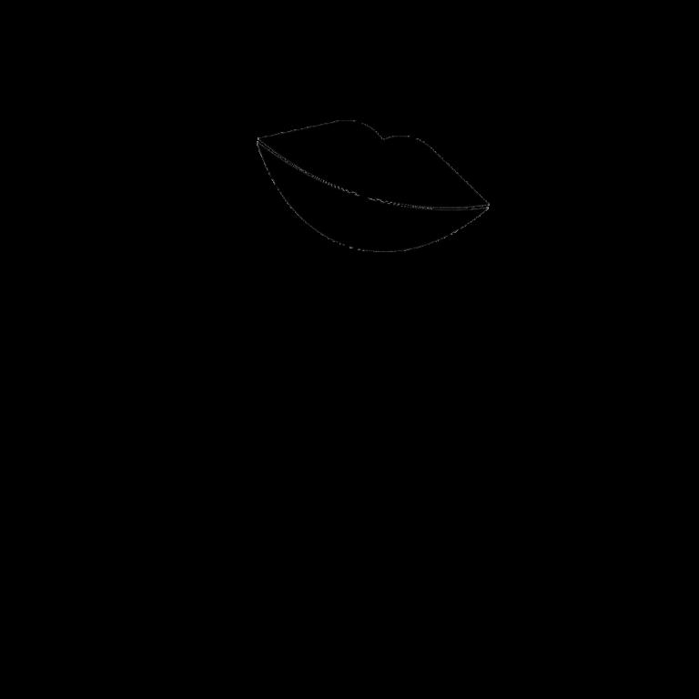 SCHIE BEAUTY ™