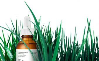 The-Ordinary-Multi-Peptid-Serum-for-Hair-Density