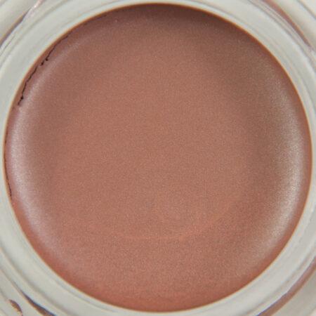 Revlon ColorStay Crème Eye Shadow #715 Espresso