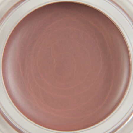 Revlon ColorStay Crème Eye Shadow #720 Chocolate