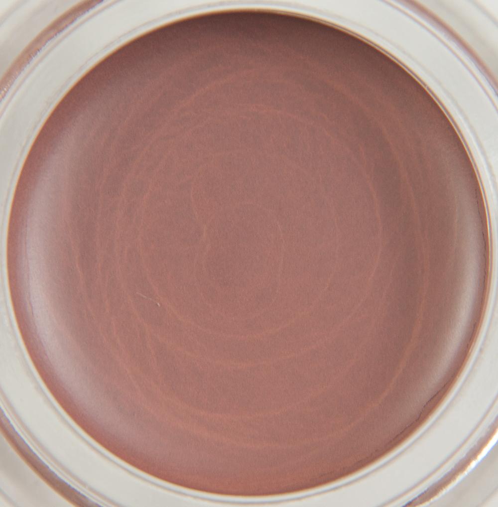 Revlon ColorStay Crème Eye Shadow #720 Chocolate