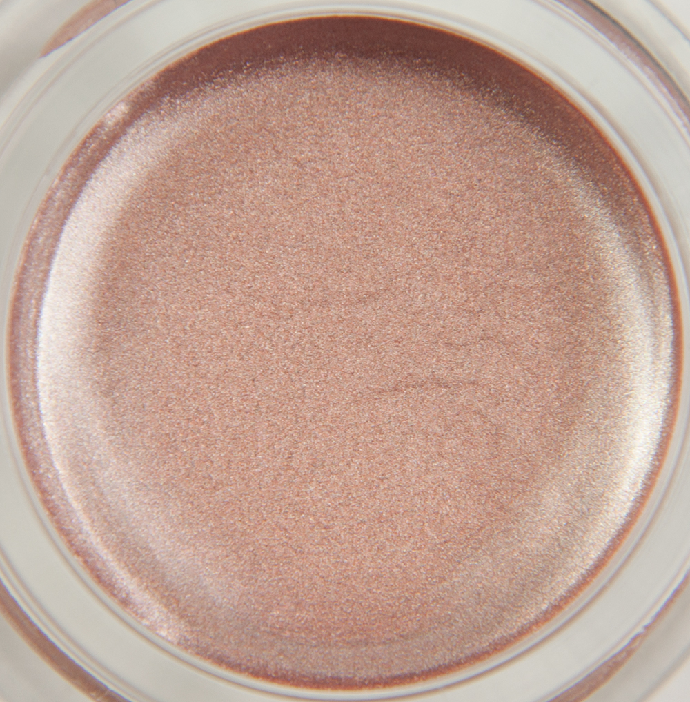 Revlon ColorStay Crème Eye Shadow #730 Praline