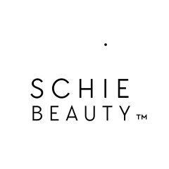 SCHIE BEAUTY ™