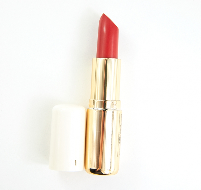 H&M French Rose Cream Lip Colour Lipstick
