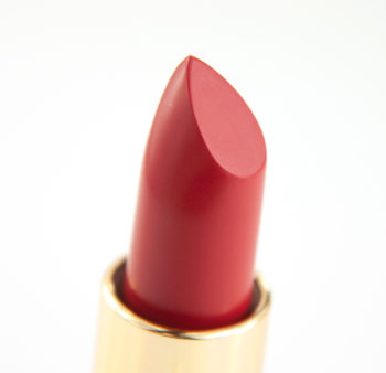 H&M French Rose Cream Lip Colour