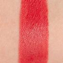H&M French Rose Cream Lip Colour Lipstick