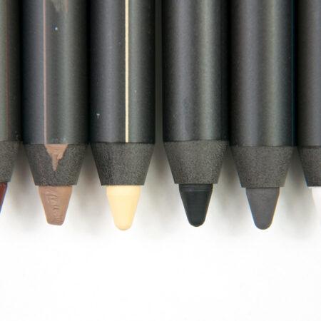 Linda Hallberg Core Crayons