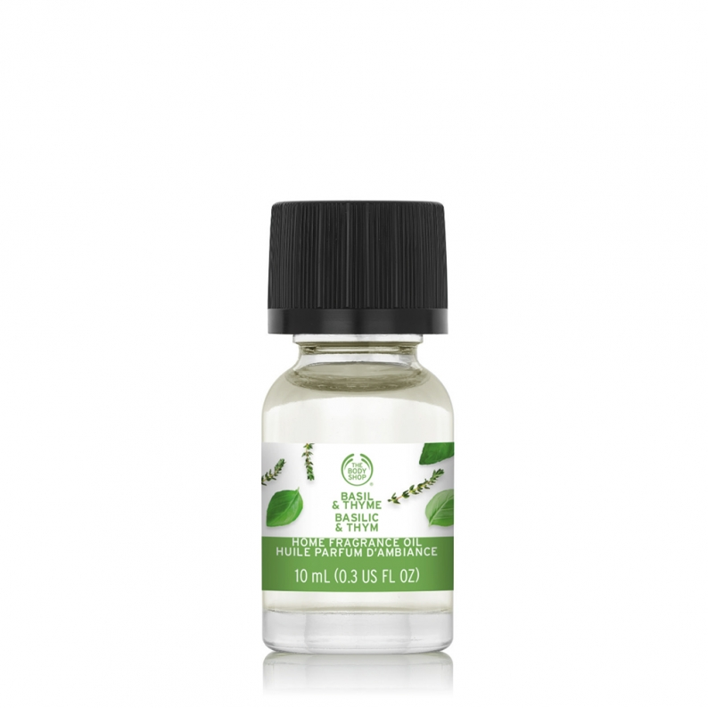 The-Body-Shop-Basil-Thyme-Home-Fragrance-Oil
