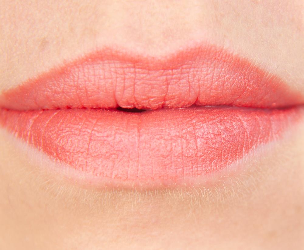 Cien Lip Pencil Coral Blush (01)