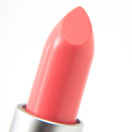 MAC Flamingo Lipstick