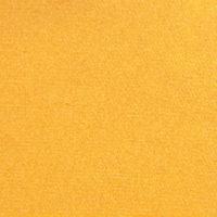 H&M Mandarin Gold Eye Colour Recension, Swatches, Bilder