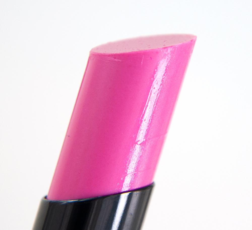 H&M Sugar Almond Sheer Lip Colour