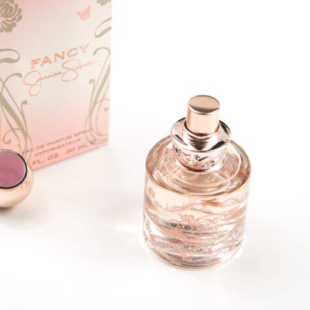 Jessica Simpson Fancy EdT