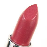Lindex Raisin Lipstick (26)