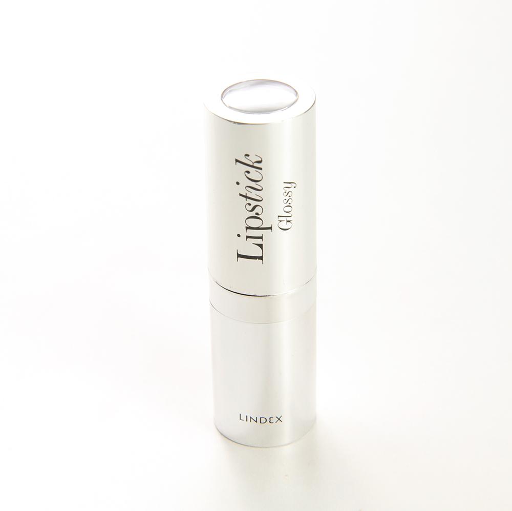 Lindex Brick (8) Glossy Lipstick